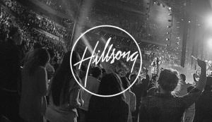 Hillsong Conference USA