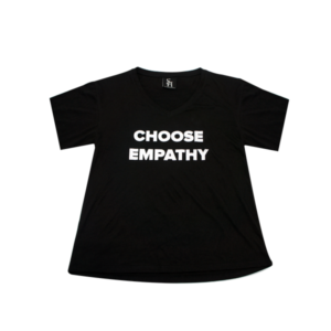 Choose Empathy T-shirt