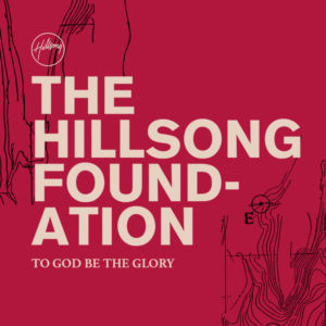 Hillsong Foundation
