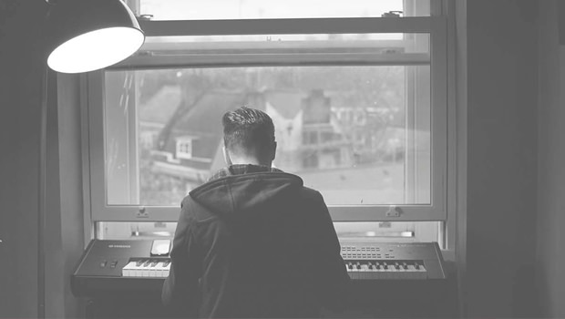 5 Things to Have in Mind When Writing a Congregational Song