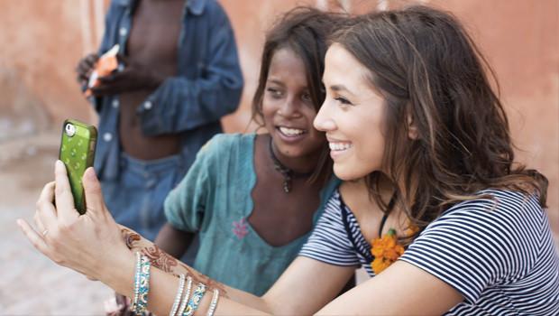 Empowering Women, Empowering Humanity