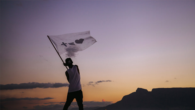 †=♥ FLAGS