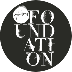 The Hillsong Foundation