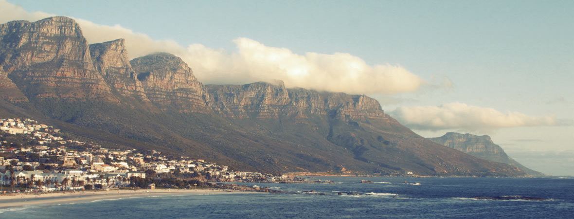 Hillsong South Africa,