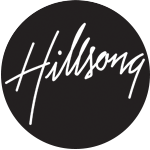Hillsong Oxford