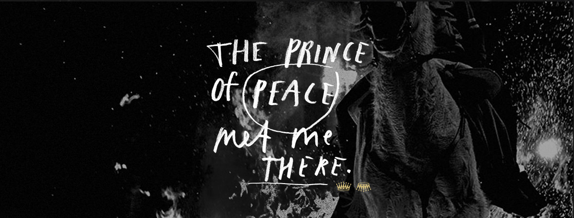 Lyric no other name lyrics hillsong : Prince of Peace   Collected