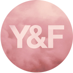 Young & Free,