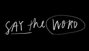 Hillsong Music Official Lyrics - UNITED, Young & Free and