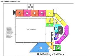 hills_hub1