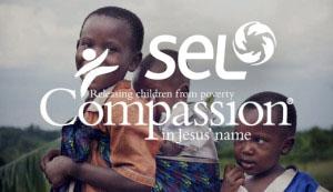SEL/Compassion