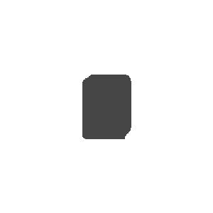Enseignement chrétien