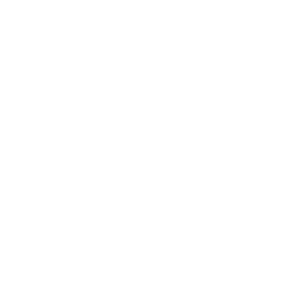 Hillsong Give App