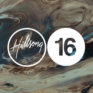 Hillsong Conference 2016