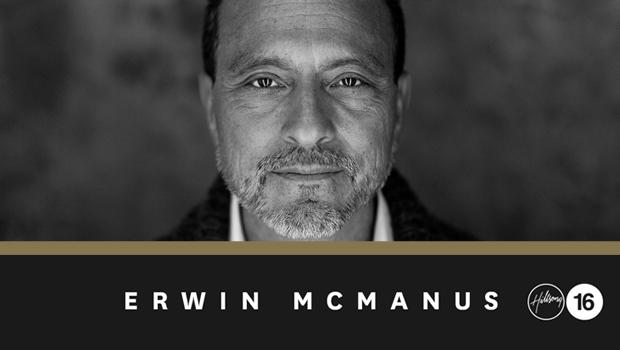 The Artisan: A Manifesto of Human Creativity - Erwin Raphael McManus