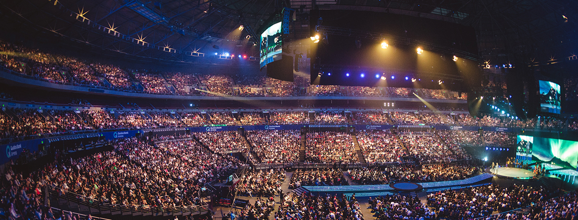 FAQs about Hillsong Church