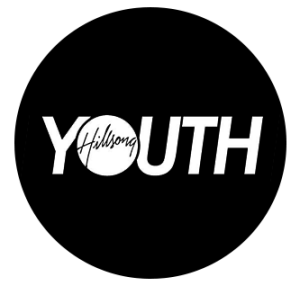 Youth Term 3
