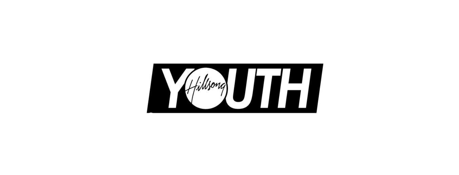 Hillsong Youth Australia,