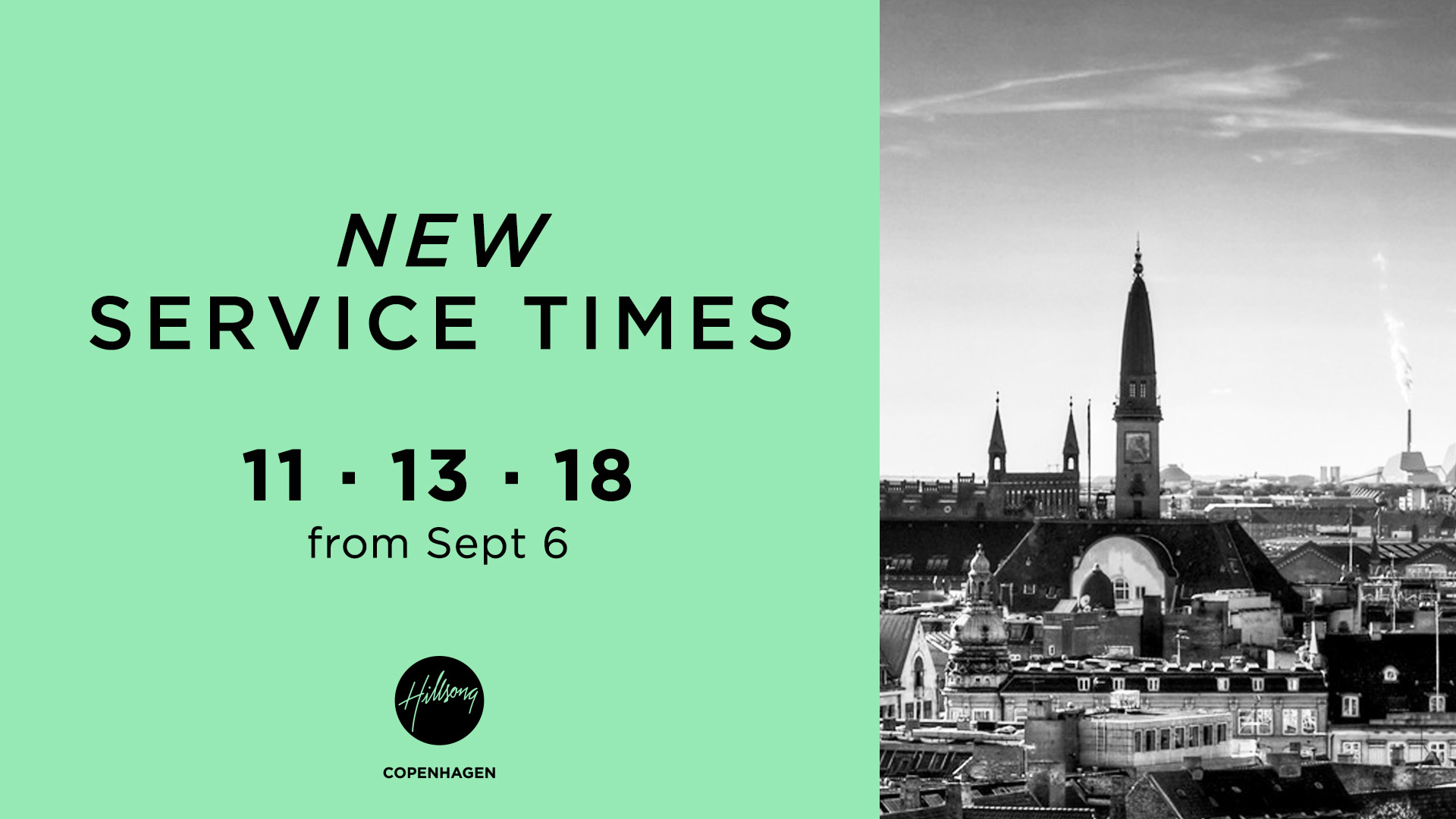 New-service-times-Autumn-CYC