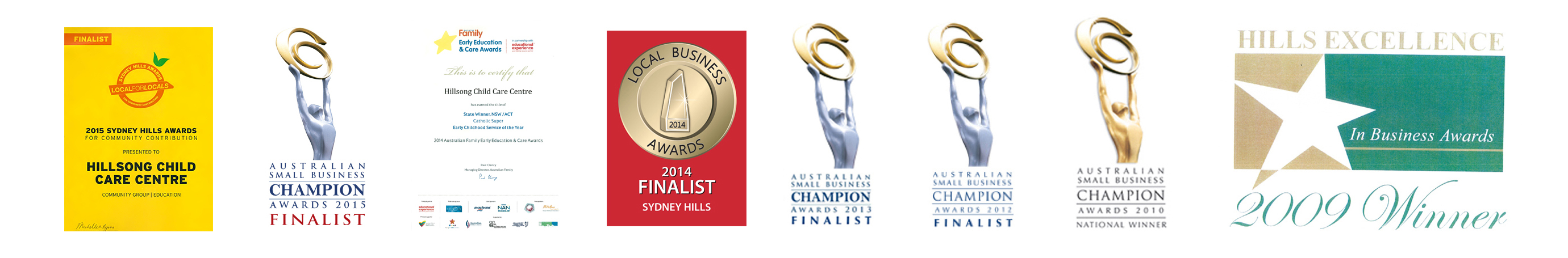 awards_final5