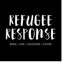 Refugee Response,