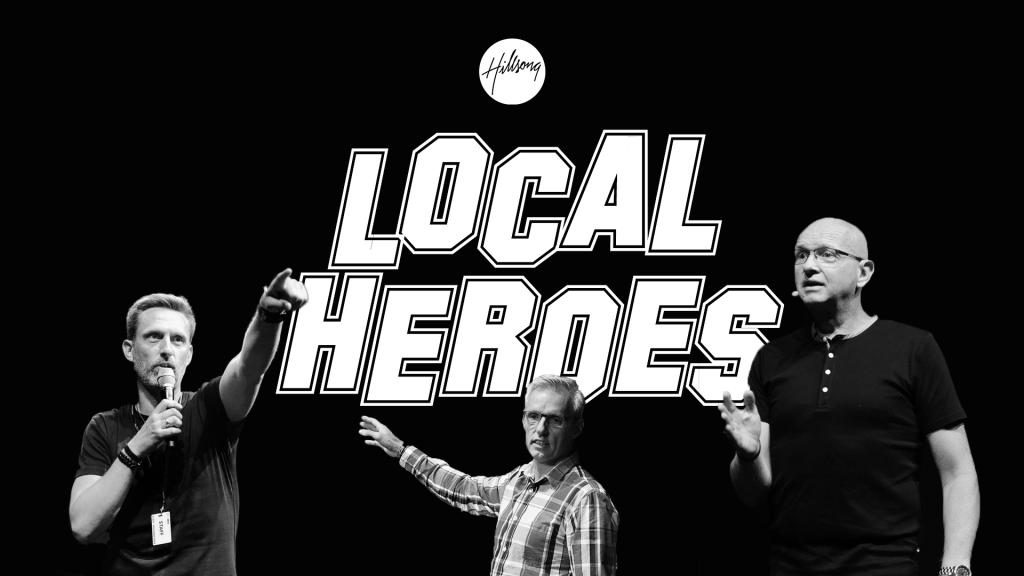 local-heroes-cyc