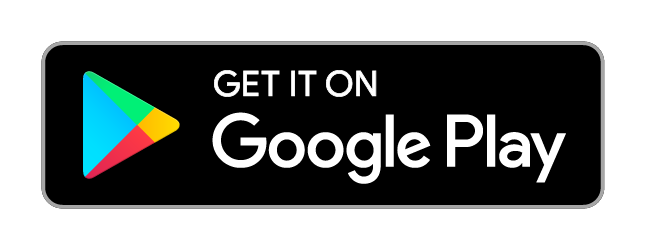 Скачать на Google Play