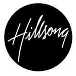 Hillsong Newcastle, UK