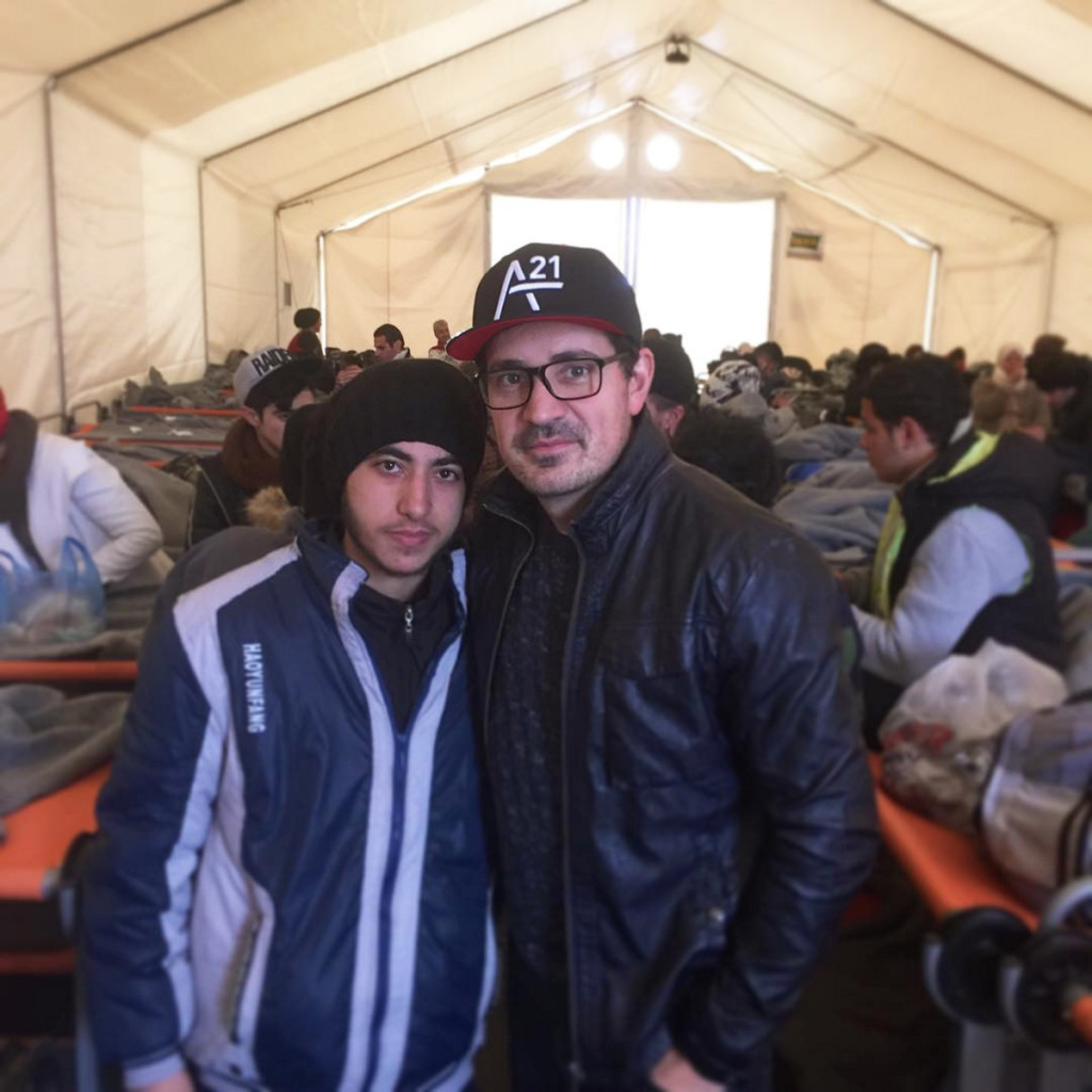 Refugee-crisis-Blog-Image-3