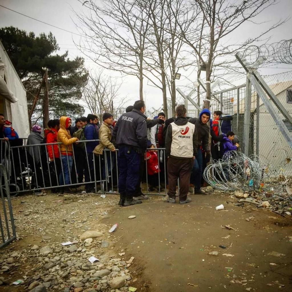 Refugee-crisis-Blog-Image-5