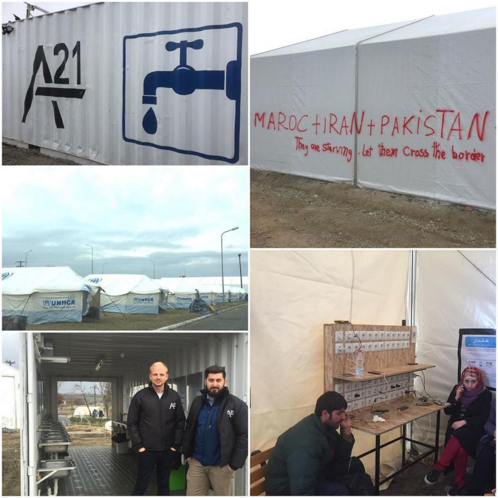 Refugee-crisis-Blog-Image-6