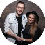 Ruslan & Natasha Dzhabievy, Кампус пастор