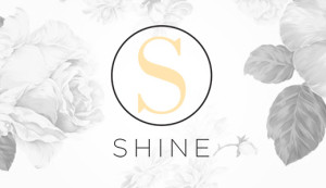 SHINE Course for Women