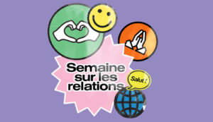 Relationship Week
