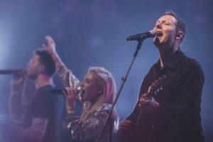 Hillsong London Worship