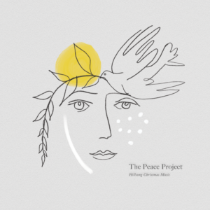 All songs from The Peace Project