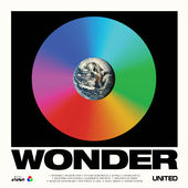 All songs from Wonder