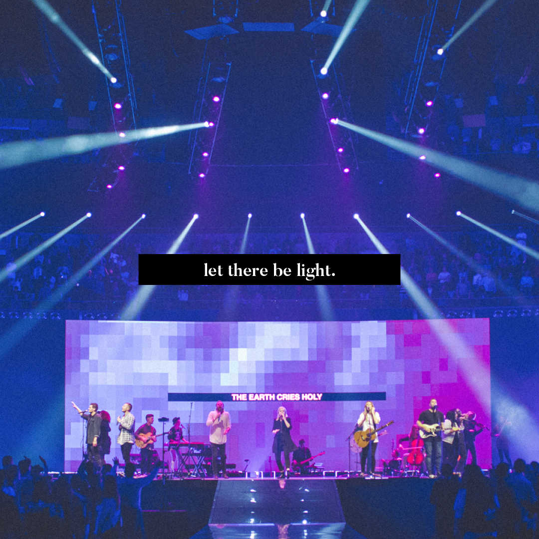 hillsong worship let there be light songs mp3 download