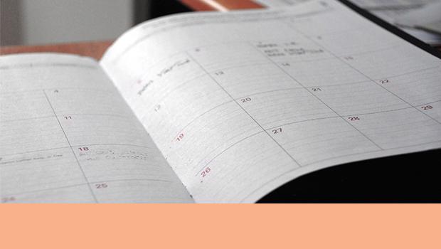 Jour 1 : La faveur de Dieu sur cette nouvelle année | #21jours