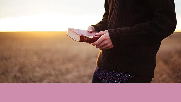 Jour 9 : Les nouveaux chrétiens | #21jours