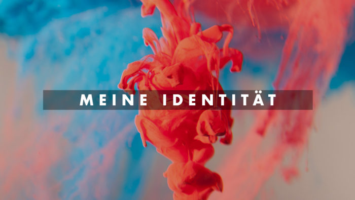 Meine Identität – Große Erwartungen