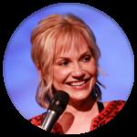 Judith Crist, Lead Pastor Phoenix