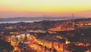 Hillsong Portugal Online