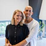 Jared & Emma Cooke, Sunshine Coast South Campus Pastors