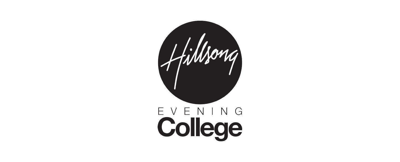 Evening College Term 1
