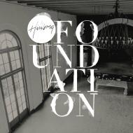 Hillsong Foundation Info Night