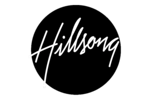 Hillsong Collected