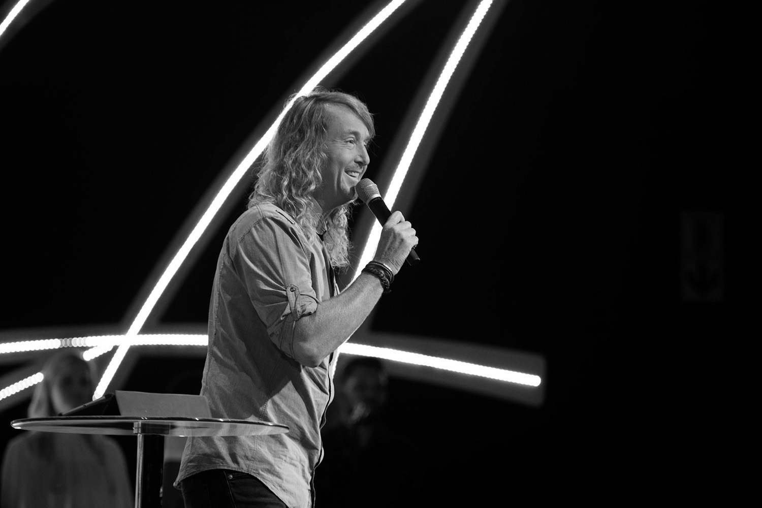Hillsong South Africa