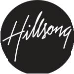 Hillsong Edinburgh Connect