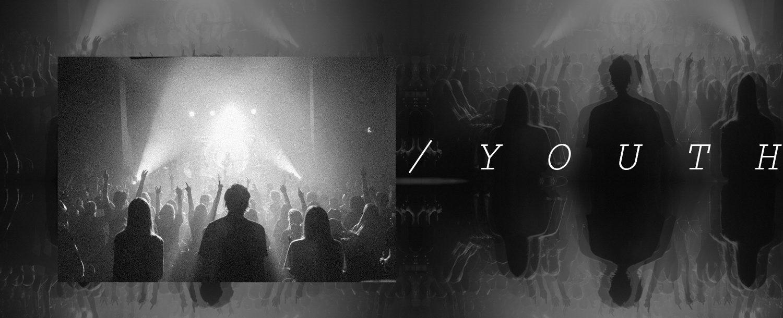 Youth (LA & OC) - Sept 16