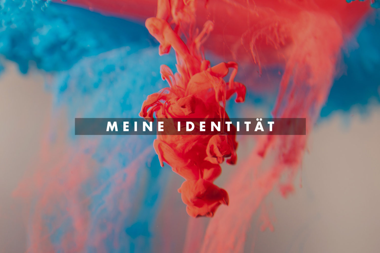 Meine Identität – Drei Offenbarungen für ein größeres Leben